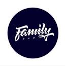 Фотоальбом Family Bar