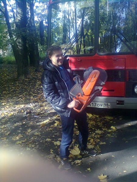 Максим Кропивный, 36 лет, Санкт-Петербург, Россия