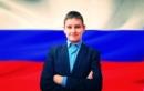 Персональный фотоальбом Андрея Сакаева