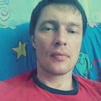 ДенисКозяев