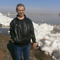 АлександрШарычев