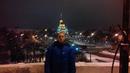 Фотоальбом Віталія Белінського