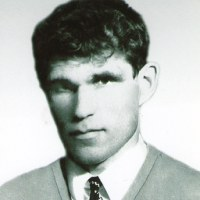 Анатолий Николаев