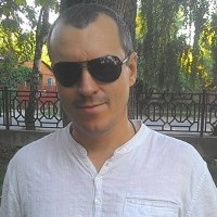 СергейМышко