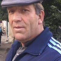 ХаджимурадКадиев
