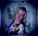 Фотоальбом Татьяны Болоховец