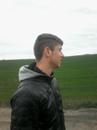 Волошин Денис |  | 33