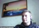 Личный фотоальбом Виталия Милованова
