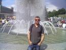 Личный фотоальбом Виталия Хилобокого