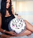 Анжелика Корнева фотография #15