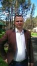 Персональный фотоальбом Сергея Липневича