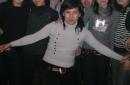 Персональный фотоальбом Бибоны Джунисбековой