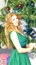 Ольга Бердникова фотография #26