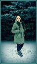 Личный фотоальбом Виктории Сыдоренко