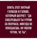 Татьяна Гребенкина фотография #4