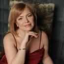 Личный фотоальбом Екатерины Лапиной