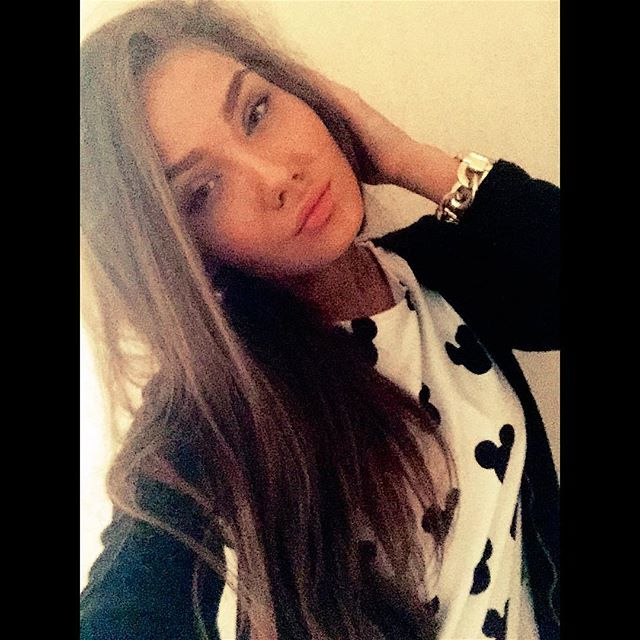 фото из альбома Марии Поповой №3