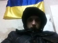 Юрец Гладченко фото №27