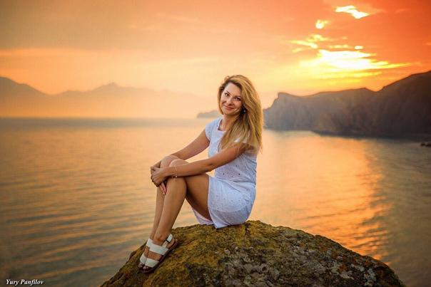 Ульяна Мельникова, 33 года, Красноярск, Россия