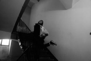 Надя Куприянова фотография #31