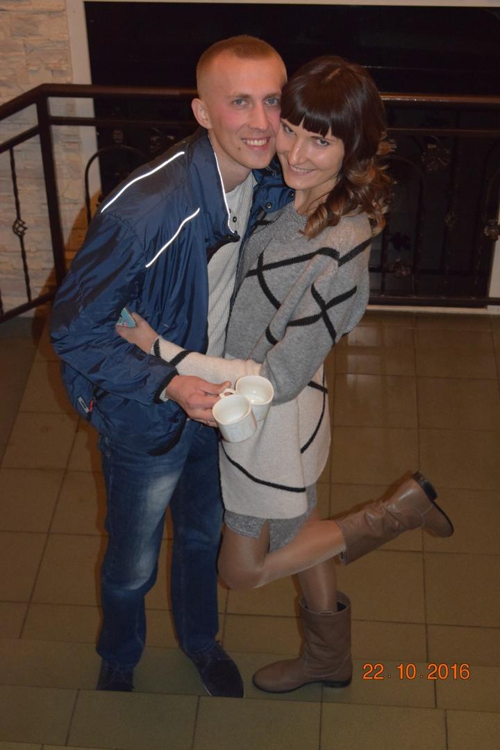 photo from album of Lyuda Vovk №15