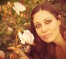 Фотоальбом Lana Nova