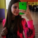 Виктория Шерстяных, 20 лет, Барнаул, Россия