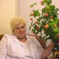 ЕленаМасленникова