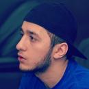 Персональный фотоальбом Али Аскерова