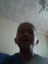 фото из альбома Айнур Серикбаевой №3