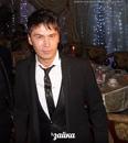 Личный фотоальбом Наташи Третьяковой
