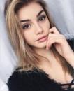 Персональный фотоальбом Розы Жумановой