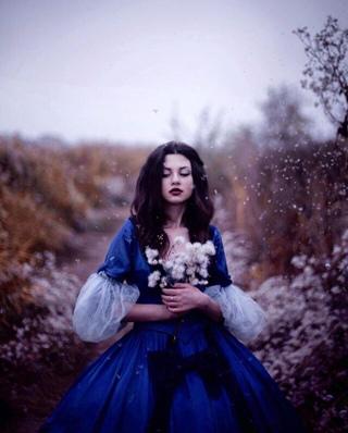 Диана Алиева фотография #18