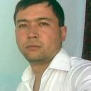 Фотоальбом Камы Калбаева