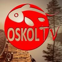 Фотография Oskol Tv ВКонтакте