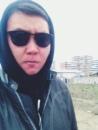 Фотоальбом Евгения Рифмующего