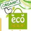 Натуральные продукты | Экошоп