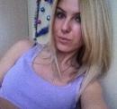 Личный фотоальбом Ирины Крохолевой