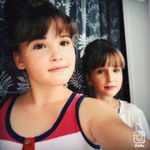 фото из альбома Натальи Пономарёвой №15