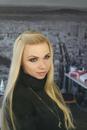 Фотоальбом Анны Высоцкой