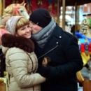 Личный фотоальбом Сергея Чекмачёва