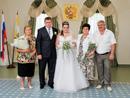 Персональный фотоальбом Веры Гончаровой