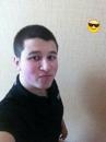Тарас Вдовиченко