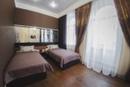 Фотоальбом Hotel Alekses