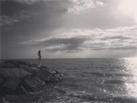 фото из альбома Елены Заложных №16