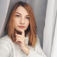 Юлия Роговая-Сердюкова фото №30