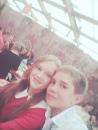 Персональный фотоальбом Мирона Погорецького