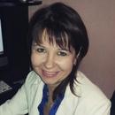 Фотоальбом Ирины Топоровой