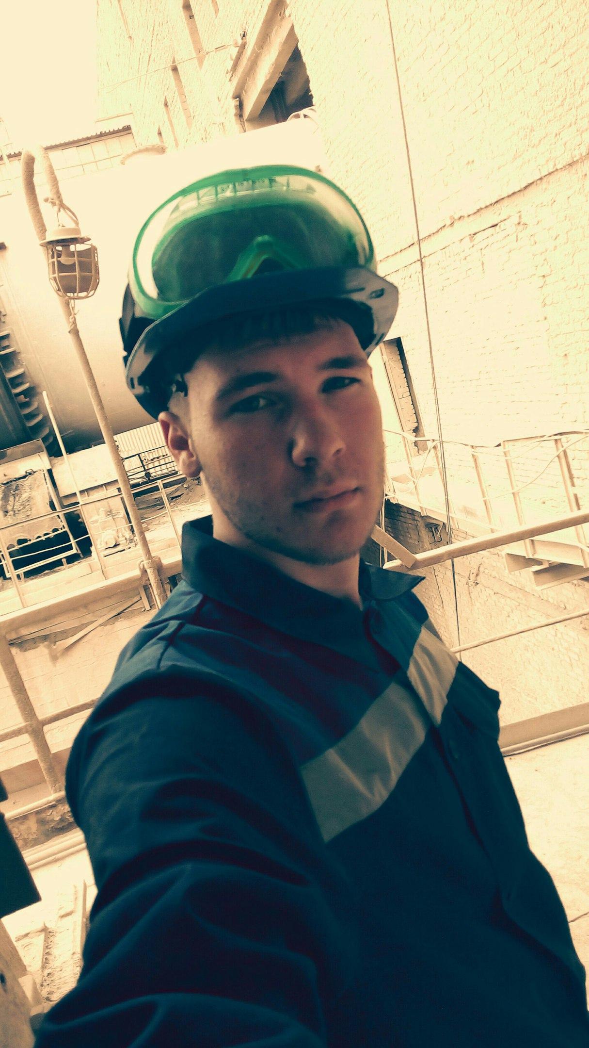 Dmitry, 22, Pikalevo