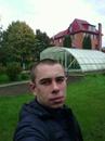 Персональный фотоальбом Кости Шмыголя